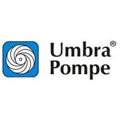 Umbra Pompe