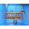 Inblaasmachine te huur bij Easycell (Alleen voor Amsterdam) profesioneel model ACCU1 type 9300