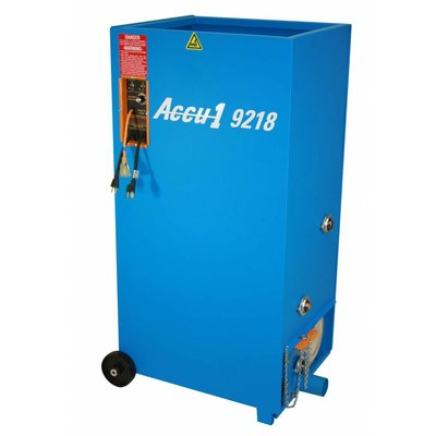 Accu1 type 9218