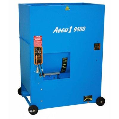 Accu1 9400