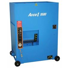 Accu1 inblaasmachine type 9500