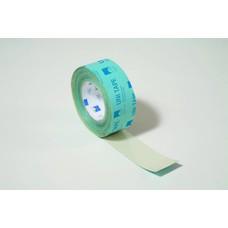 Pro Clima UNI tape, 30 meter