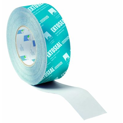 Pro Clima EXTOSEAL MAGNOV tape 10 meter, 10 cm breed