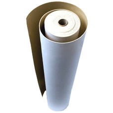 3  mm dik | Pe-Max voor beton vloeren