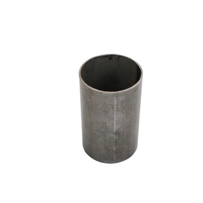 2,5'' slangkoppeling, staal