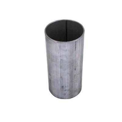 3'' slangkoppeling, staal