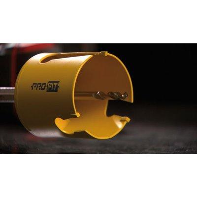 drill & drop multipurpose 50 mm