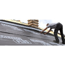 Pro Clima Pro Clima Solitex Mento PLUS; 300 cm breed