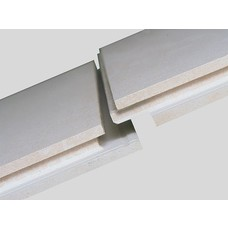 Easy click vloerplaten, 20mm dik