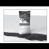 Dry- filling korrels 22.5 kg (50L), 2- 4mm