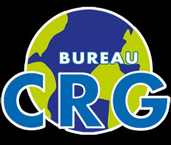 BCRG logo