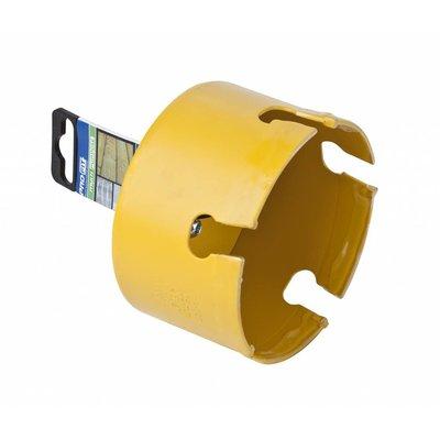 drill & drop multipurpose 65 mm