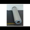 insulSound Ultra+, 15 m x 1m, 2mm dik.
