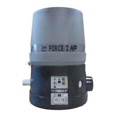 Intec Force/ 2 HP