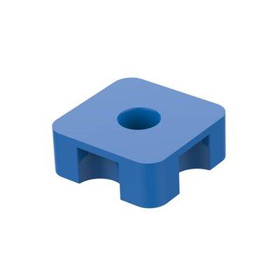 No-Decibel vloer demper blauw SE-TS-80 A 280