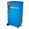 Inblaasmachine te huur bij Easycell profesioneel model ACCU1 type 9218. LET OP: Alleen voor Amsterdam en omgeving!
