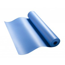 10 m² PE-max ondervloer op rol.