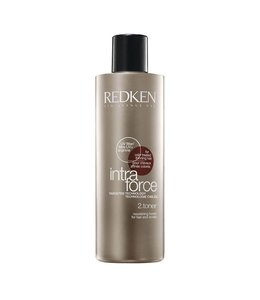 Redken Intraforce System 2 Toner For Color-Treated Thinning Hair 245ml