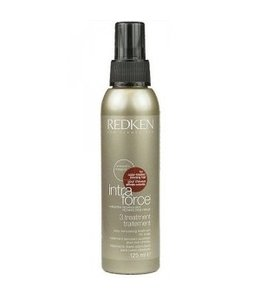 Redken Intraforce System 3 For Color-Treated Thinning Hair 125ml