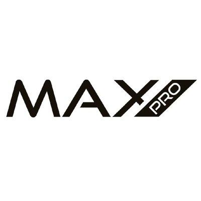 MaxPro