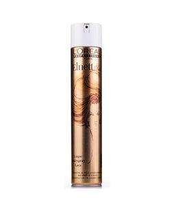 L'Oréal Elnett Laque Hairspray 500ml