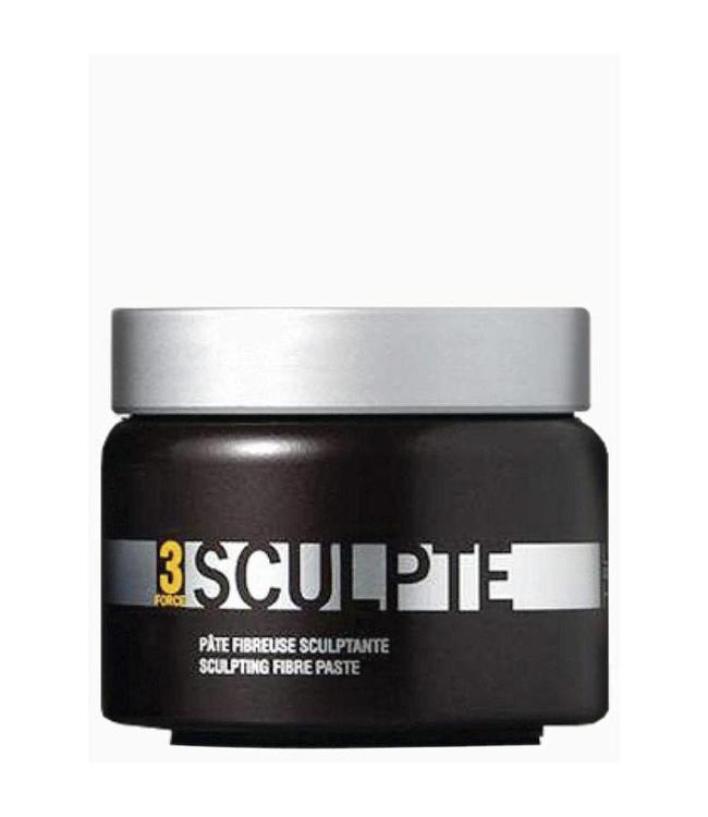 L'Oréal Homme 3 Sculpte Paste 150ml