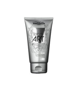 L'Oréal Tecni Art 6 Glue 150ml