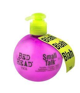 TIGI Bed Head Small Talk Styler 240ml