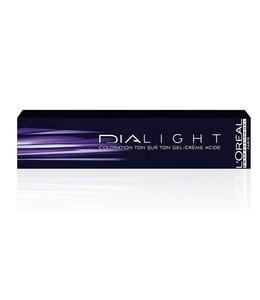 L'Oréal Dia Light