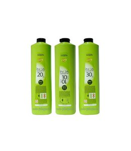 L'Oréal Inoa Oxydant 10 vol 3% 1000ml