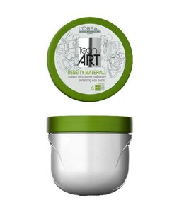 L'Oréal Tecni ART 4 Density Material 100 ml