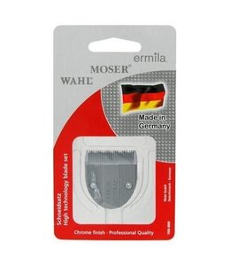 Wahl/Moser/Ermila Blade Set Li+Pro Trimmer