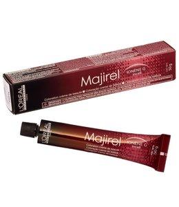 L'Oréal Majirel Hi. Cover