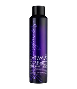 TIGI Catwalk Root Boost Spray 255ml