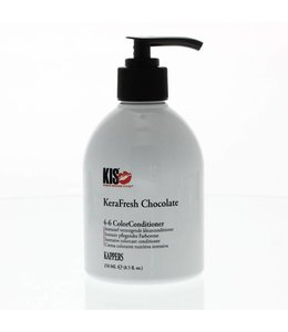 KIS-Kappers KeraFresh Color Conditioner