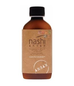 Nashi Argan Conditioner 200ml