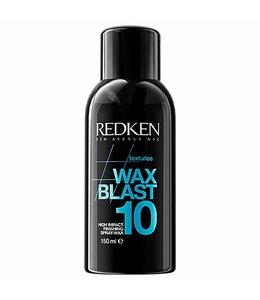 Redken Wax Blast 10