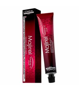 L'Oréal Majirel French Brown 50ml