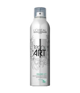 L'Oréal Tecni Art 3 Volume Lift 250ml SALE