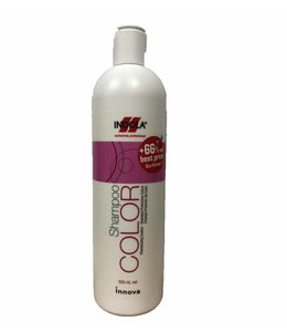 Indola Shampoo Color 500 ml
