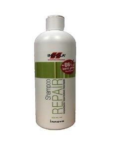 Indola Repair Shampoo 500 ml