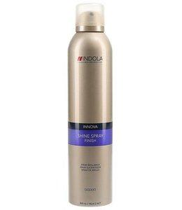 Indola Shine Spray Finish 300ml