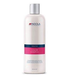 Indola Color Shampoo 300ml
