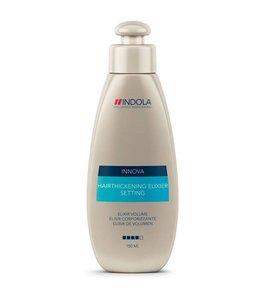 Indola Setting Hairthickening Elixier 150ml
