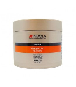 Indola Fibremold Texture Paste 150ml
