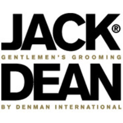 Denman Jack Dean