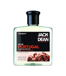 Denman Jack Dean Eau De Portugal 250ml