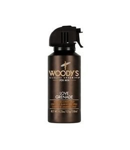 Woody's Love Grenade 150ml