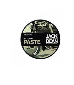 Denman Jack Dean Matt Styling Paste 100g