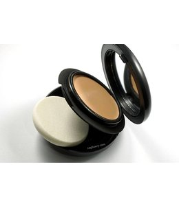 Mac Studio Tech Foundation NC43 10g